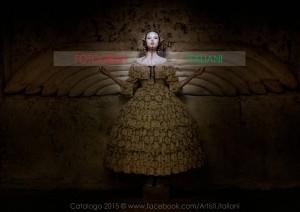 COPERTINA Catalogo fotografi italiani 2015